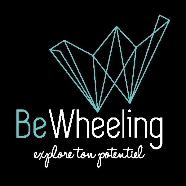 BeWheeling-logo