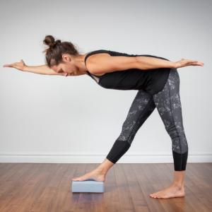 Cours Yoga Tune Up POUR TOUS - En ligne
