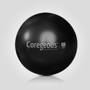 Véro Tune Up - Ballon Coregeous