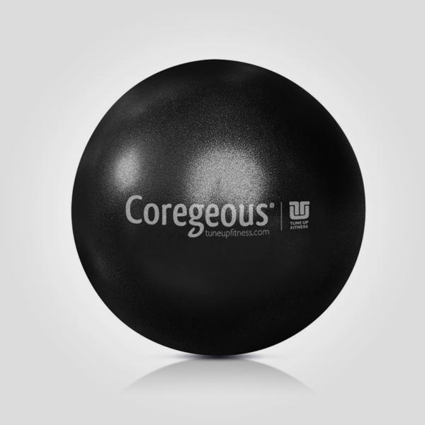 Véro Tune Up - Ballon Coregeous