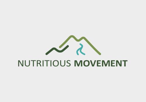 Nutritious Movement
