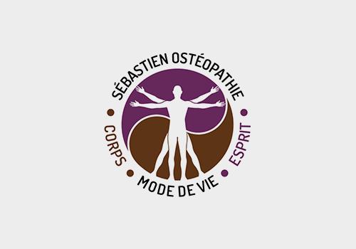 Sébastien Ostéopathie