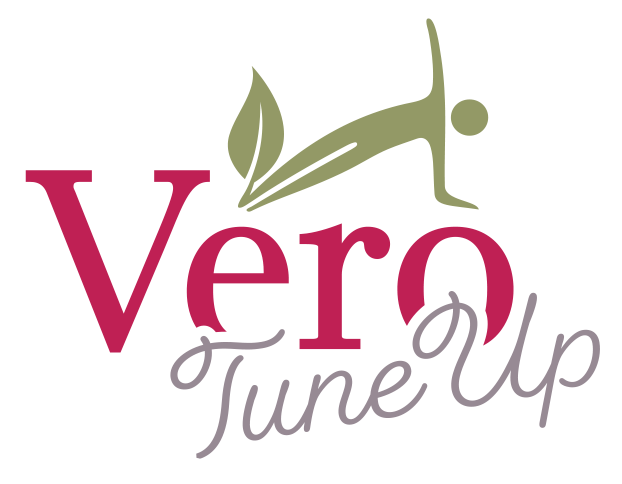 Vero Tune Up